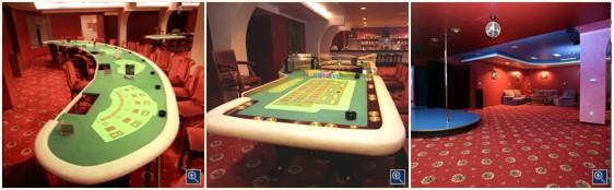 Бесплатные фото казино и ночных клубов играть в игровые автоматы гараж онлайн бесплатно и без регистрации